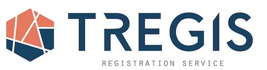 Thai Registers